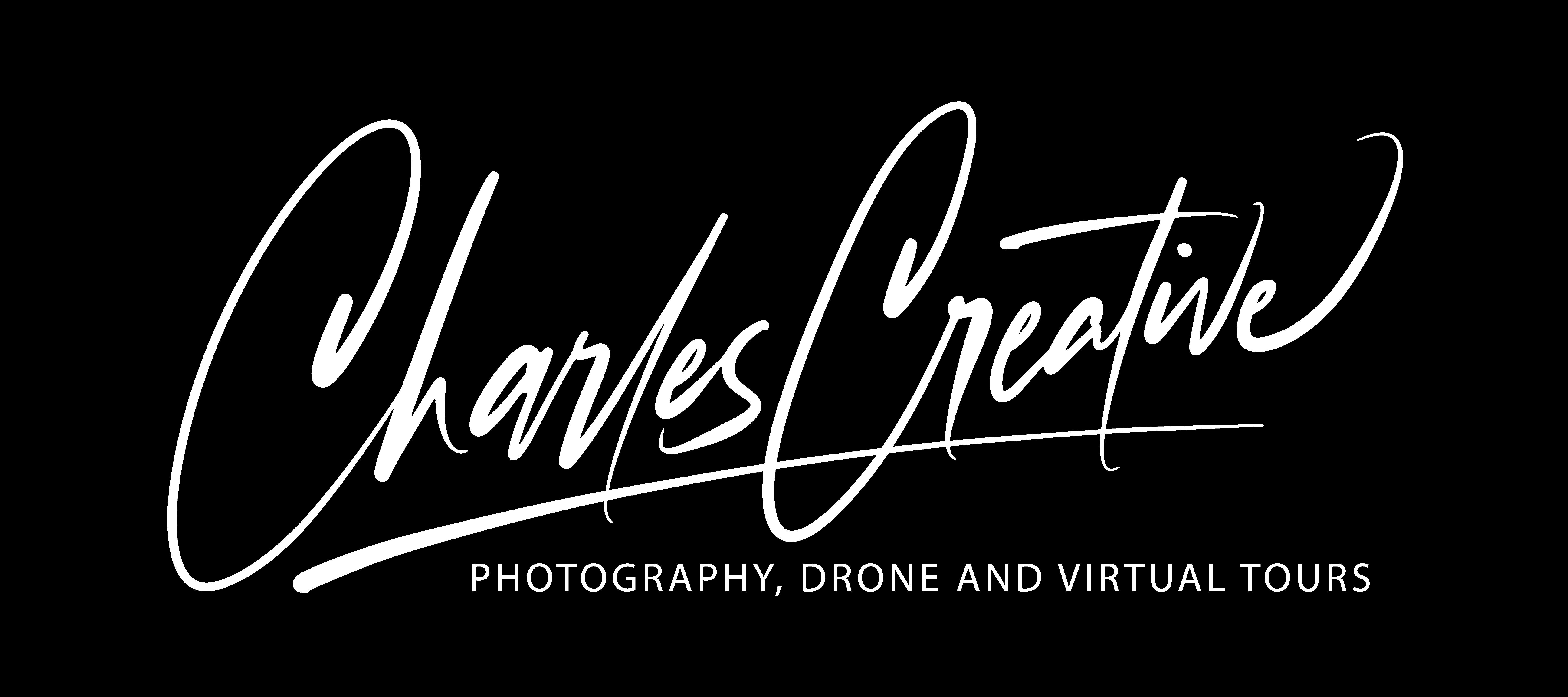 Charles Creative